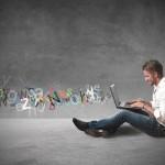 web-content-writer
