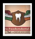 freedom_dental