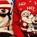 kepatmeretezes_hu_ChristmasJumper