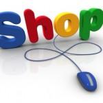 kepatmeretezes_hu_shopping